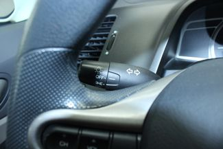 2009 Honda Civic EX Kensington, Maryland 76