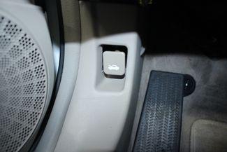 2009 Honda Civic EX Kensington, Maryland 79