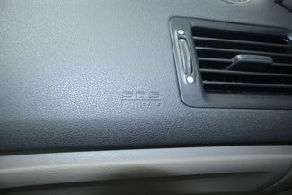 2009 Honda Civic EX Kensington, Maryland 81