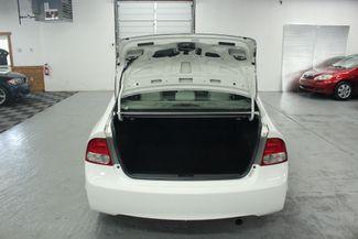 2009 Honda Civic EX Kensington, Maryland 86