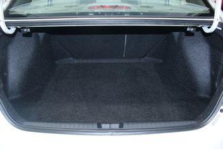 2009 Honda Civic EX Kensington, Maryland 87