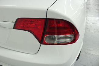 2009 Honda Civic EX Kensington, Maryland 104