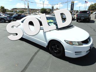 2009 Honda Civic LX   Kingman, Arizona   66 Auto Sales in Kingman Arizona