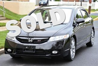 2009 Honda Civic in , New