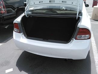 2009 Honda Civic LX LINDON, UT 5
