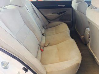 2009 Honda Civic LX LINDON, UT 17
