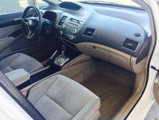 2009 Honda Civic LX LINDON, UT 19