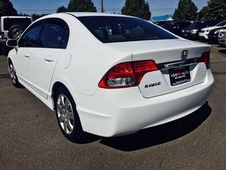 2009 Honda Civic LX LINDON, UT 4