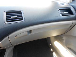 2009 Honda Civic Hybrid Memphis, Tennessee 8