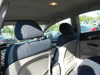 2009 Honda Civic Hybrid Memphis, Tennessee 14