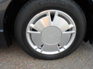 2009 Honda Civic Hybrid Memphis, Tennessee 36