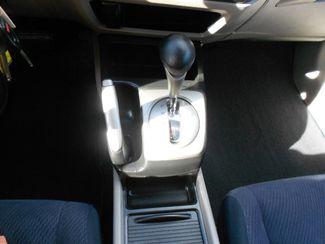 2009 Honda Civic Hybrid Memphis, Tennessee 10