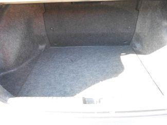 2009 Honda Civic Hybrid Memphis, Tennessee 35