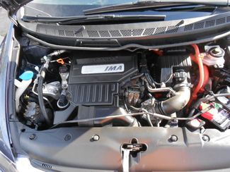 2009 Honda Civic Hybrid Memphis, Tennessee 39