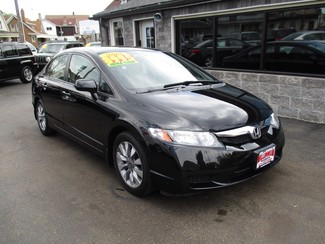 2009 Honda Civic EX-L Milwaukee, Wisconsin