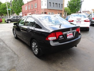 2009 Honda Civic EX-L Milwaukee, Wisconsin 5
