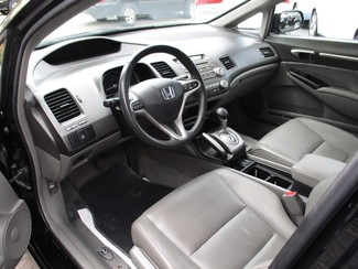 2009 Honda Civic EX-L Milwaukee, Wisconsin 6