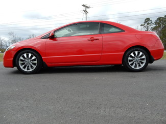 2009 Honda Civic EX Myrtle Beach, SC 1