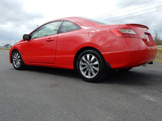 2009 Honda Civic EX Myrtle Beach, SC 2