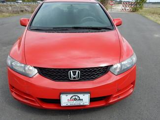 2009 Honda Civic EX Myrtle Beach, SC 7