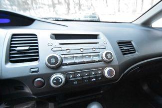 2009 Honda Civic LX-S Naugatuck, Connecticut 19