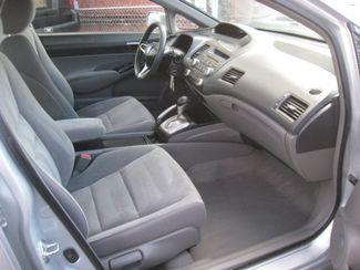 2009 Honda Civic LX  One Owner Clean Carfax New Brunswick, New Jersey 15