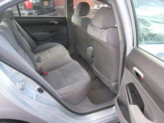 2009 Honda Civic LX  One Owner Clean Carfax New Brunswick, New Jersey 16