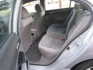 2009 Honda Civic LX  One Owner Clean Carfax New Brunswick, New Jersey 14