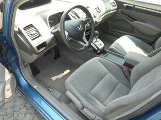 2009 Honda Civic EX New Windsor, New York 13