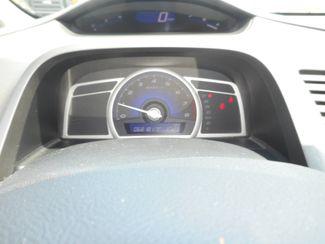 2009 Honda Civic EX New Windsor, New York 15