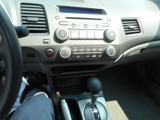 2009 Honda Civic EX New Windsor, New York 16