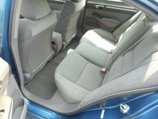 2009 Honda Civic EX New Windsor, New York 18
