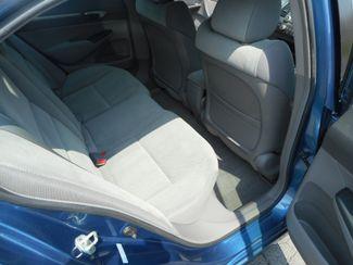 2009 Honda Civic EX New Windsor, New York 20