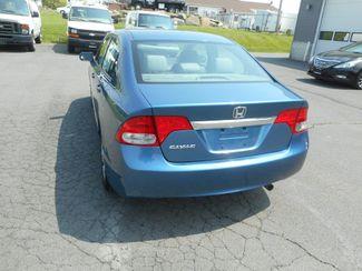 2009 Honda Civic EX New Windsor, New York 3