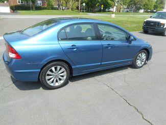 2009 Honda Civic EX New Windsor, New York 6