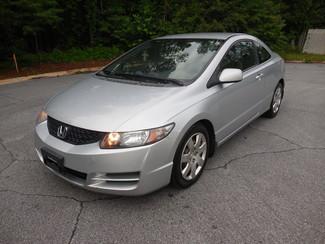 2009 Honda Civic LX Snellville , GA