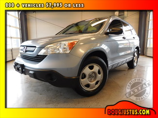2009 Honda CR-V in Airport Motor Mile ( Metro Knoxville ), TN