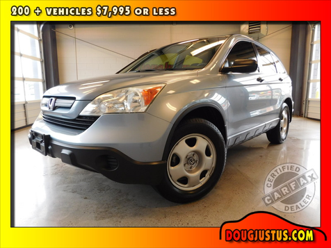 2009 Honda CR-V LX in Airport Motor Mile ( Metro Knoxville ), TN