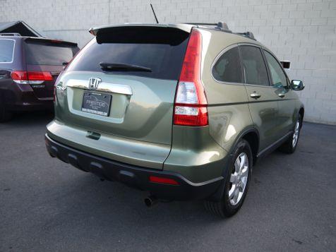 2009 Honda CR-V EX-L  in Campbell, CA