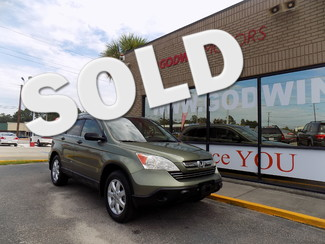 2009 Honda CR-V in Columbia South Carolina