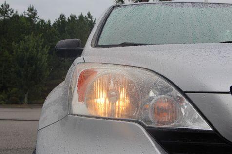 2009 Honda CR-V LX | Columbia, South Carolina | PREMIER PLUS MOTORS in Columbia, South Carolina