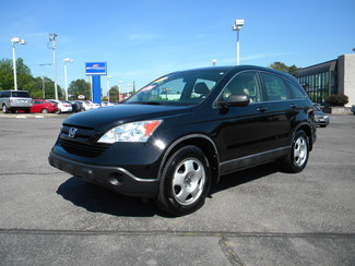 2009 Honda CR-V in dalton, Georgia