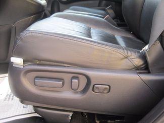 2009 Honda CR-V EX-L Englewood, Colorado 10