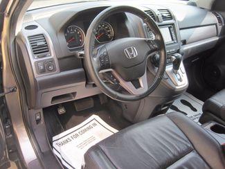 2009 Honda CR-V EX-L Englewood, Colorado 11