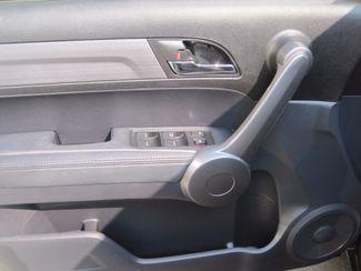 2009 Honda CR-V EX-L Englewood, Colorado 12