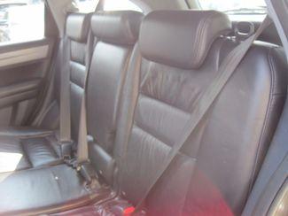 2009 Honda CR-V EX-L Englewood, Colorado 13