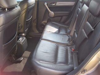 2009 Honda CR-V EX-L Englewood, Colorado 14