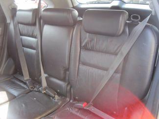 2009 Honda CR-V EX-L Englewood, Colorado 15