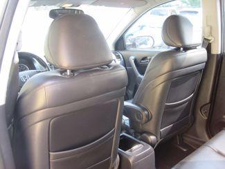 2009 Honda CR-V EX-L Englewood, Colorado 16