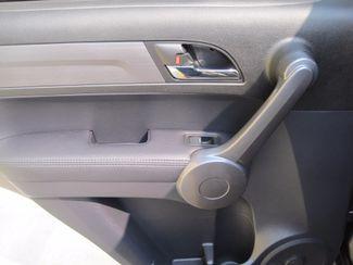 2009 Honda CR-V EX-L Englewood, Colorado 17
